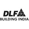 DLF building India