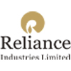 Reliance Industries Group