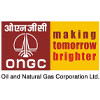 oil and natural corporation ltd