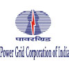 powergrid corporation of india