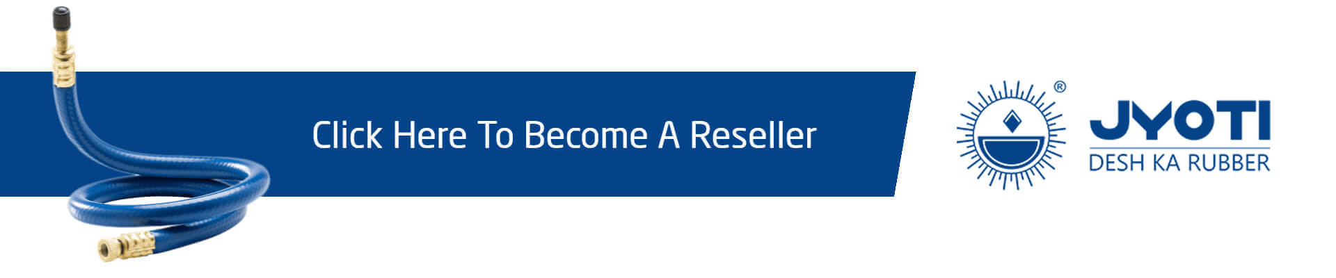 Become a Reseller Banner